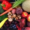 Chặn đứng ung thư trước khi nó bắt đầu (P2): 6 nguyên tắc vàng trong bữa ăn hàng ngày