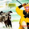 Vì sao Tôn Ngộ Không thần thông quảng đại nhưng chỉ được giao chức Bật Mã Ôn trông ngựa?