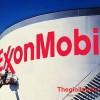 Exxon thể hiện quyết tâm hợp tác dầu khí với Việt Nam