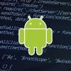 Phần mềm gián điệp thương mại trên Android tăng đột biến