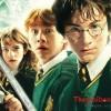Khoa học chứng minh: Muốn trở thành người tốt, hãy đọc… Harry Potter