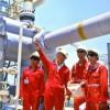 PV Gas giữ vững vị trí cốt lõi của ngành Dầu khí Việt Nam