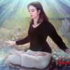 Trường năng lượng của con người là do sức mạnh của tâm hồn phát xuất ra