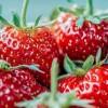 22 loại thực phẩm bạn có thể ăn thỏa thích mà không sợ tăng cân