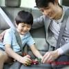 10 điều các ông bố phải ghi nhớ để dạy dỗ khi có một cậu con trai