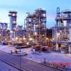 SCG muốn sở hữu 100% vốn tại Tổ hợp hóa dầu Long Sơn