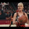 Katy Perry – Swish Swish (Official) ft. Nicki Minaj
