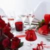 Tại sao nhân loại lại có ngày lễ tình nhân? Vì sao lại là ngày 14/2 mà không phải một ngày nào khác trong năm?
