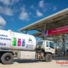 """PV Gas: Một năm vượt """"bão"""" thành công"""