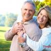 Tuổi già: Dựa vào ai cũng không bằng dựa vào chính mình, hãy nhớ 5 điều sau để quyết định cuộc sống của bạn