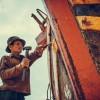 Năng suất lao động Việt Nam thấp?