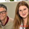 Cấm con không được dùng smartphone: Cách yêu thương con kì lạ…nhưng lại đúng đắn nhất của ông trùm công nghệ Bill Gates