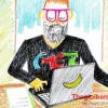 """Đừng lười biếng, đừng kiếm cớ: Nếu không dành 5 giờ mỗi tuần để tự học hỏi, bạn sẽ là kẻ """"vô trách nhiệm"""" với bản thân!"""