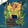 Shakira – La La La (Brazil 2014) ft. Carlinhos Brown