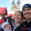 Cặp vợ chồng trẻ tiết lộ bí quyết 'nghỉ hưu sớm' ở tuổi 30 và đi du lịch thế giới