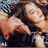 Trong Trí Nhớ Của Anh – Nguyễn Trần Trung Quân – Official Music Video