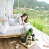 The Wildernest Homestay Đà Lạt, Việt Nam