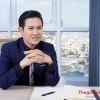 Triết lý kinh doanh lạ của ông chủ Asanzo