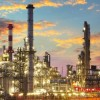 Dự án lọc dầu 5,4 tỷ USD chính thức triển khai sau 10 năm lận đận