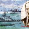 Bạch Thái Bưởi, doanh nhân tuổi Tuất truyền cảm hứng của thế kỷ 20