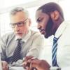 HR soi CV của bạn kỹ như thế nào?