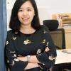 [Forbes 30 Under 30] Hà Thị Tú Phượng, CEO METUB Network: Thành công là chớp lấy cơ hội đúng thời điểm
