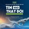 05 Doanh nghiệp tiêu biểu sẵn sàng cho tương lai và 50 thương hiệu tuyển dụng hấp dẫn Việt Nam 2017