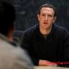 """Mark Zuckerberg muốn sửa Facebook nhưng """"trên bảo dưới không nghe"""""""