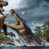 10 động vật khiến con người tuyệt chủng nếu hồi sinh