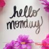 7 điều cần làm vào ngày chủ nhật để sẵn sàng đón tuần mới đầy hào hứng