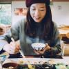 Trẻ ra vài tuổi so với tuổi thật nhờ học tập những thói quen ăn uống của phụ nữ Nhật