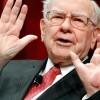 Thay vì suốt ngày nghĩ đến tiền và cách để nhanh chóng có được nhiều tiền, tỷ phú Warren Buffett khuyên bạn làm điều này