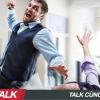 Lãnh đạo doanh nghiệp ứng phó ra sao khi nhân viên nghỉ việc vì bất mãn với quản lý cấp trung?