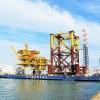 PTSC M&C khẳng định năng lực vươn ra biển lớn