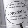 Sử dụng ảnh của các trang web nước ngoài không xin phép có vi phạm bản quyền không?