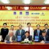 Kiến nghị đẩy nhanh tiến độ dự án khí Lô B – Ô Môn