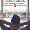 20 lời khuyên khiến bạn phải suy ngẫm