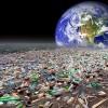 Hãy ngừng xả rác bừa bãi