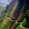 Video – Cung đường nguy hiểm nhất Việt Nam