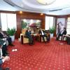 Marubeni muốn tham gia đầu tư vào các dự án của PVN