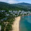 Agoda công bố 20 điểm đến yêu thích nhất của khách du lịch Việt Nam dịp 30/4