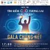 Gala Chung Kết Cuộc Thi Tìm Kiếm CEO Tương Lai Lần 08 – Năm 2018