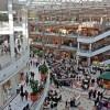 Những mánh khóe khiến khách hàng 'dốc sạch túi' của các siêu thị