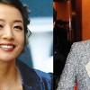 Tiết lộ về nguyên tắc làm dâu ở gia tộc giàu có khét tiếng Hyundai