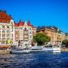 Những thủ đô sạch nhất thế giới