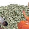 5 việc người giàu thường làm để càng ngày càng giàu thêm, không đọc phí cả một kiếp làm người