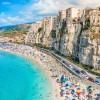 Những con hẻm ở Ý: Bình dị mà cuốn hút lạ thường
