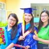 5 Lí do các Doanh nghiệp nên tuyển dụng Sinh viên mới tốt nghiệp