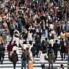 Dân số thế giới sẽ tăng thêm 1 tỷ người vào năm 2030