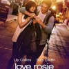 Những câu nói hay trong phim Phía Cuối Cầu Vồng (Love, Rosie)